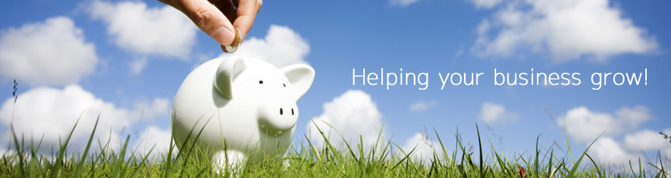 Business support in Staffordshire, Mac Business Support
